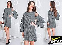 Платье женское КУД581, фото 1