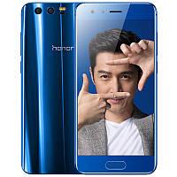 Huawei Honor 9 6/64 GB Blue Смартфон