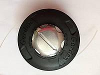 Усиленная косильная головка GARDEN МЕТАЛ КНОПКА (M10*1.25)