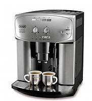Чистка кофемашины. Чистка кофеварки. Ремонт кофеварок и кофемашин. Одесса 094 917 82 54