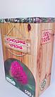 Насіння конюшини червоної (клевер) в оболонці (Німеччина) 500г (на 100м.кв.)