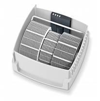 Очиститель воздуха BEURER LW 110 white, фото 2