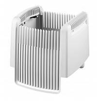 Очиститель воздуха BEURER LW 110 white, фото 3