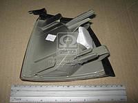 Указатель поворота правый AUDI 80/90 87-91 (DEPO). 441-1505R-UE-C