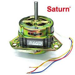 ➜ Мотор стирки стиральной машины Saturn XD-135