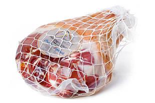 В'ялена нога прошуто крудо Prosciutto Crudo Dolce, 5-7 кг