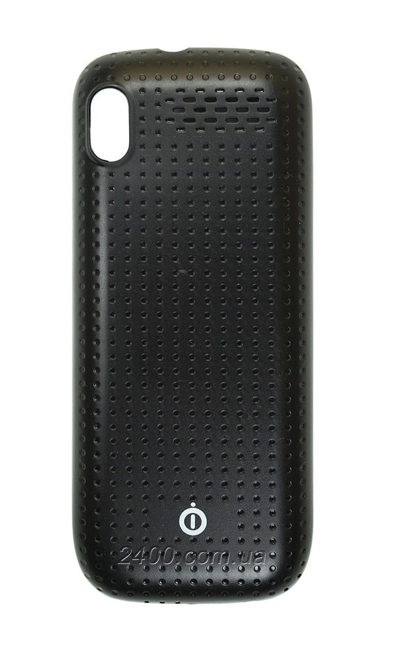 Крышка задняя (деталь корпуса) для телефона Nomi i181