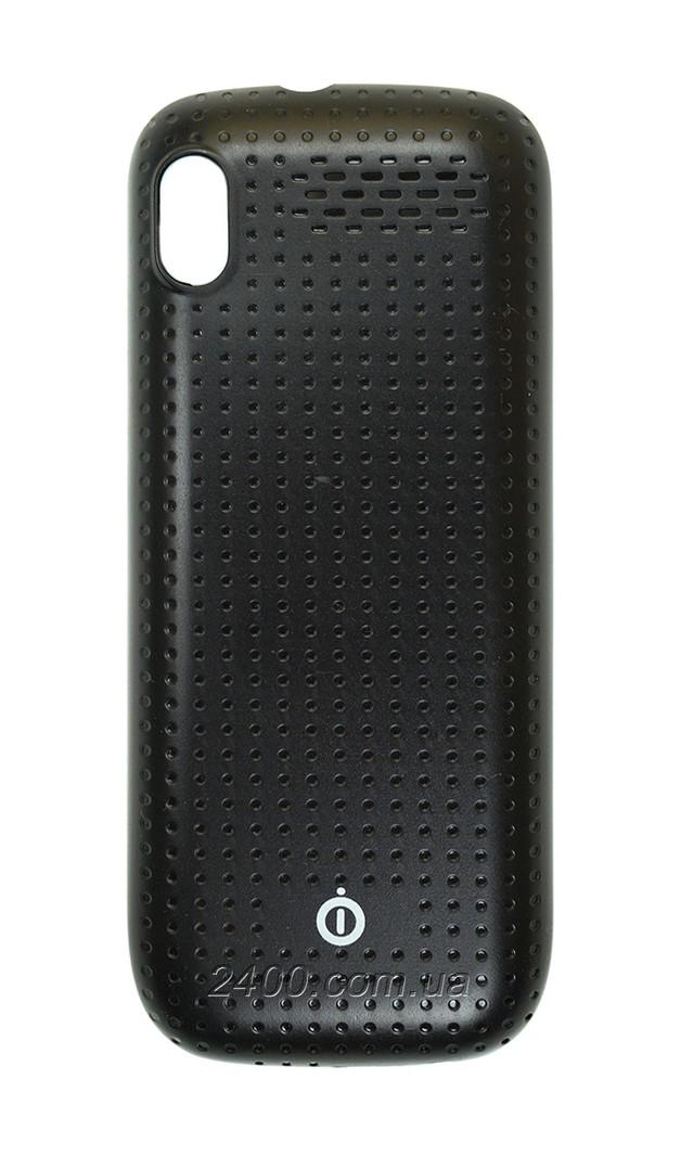 Задняя панель для телефона Nomi i181