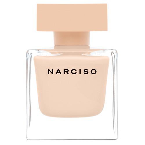 Narciso Rodriguez Narciso. Eau De Parfum 90 ml   Парфюмированная Вода  Нарцисо Родригес 90 мл 0ab8efa830f