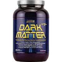 Послетренировочный комплекс MHP Dark Matter 1200 g