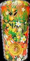 Чай CHELTON. Сонячний фрукт 100 гр. ж.б