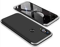 Чехол накладка GKK 360 для Huawei P20 lite
