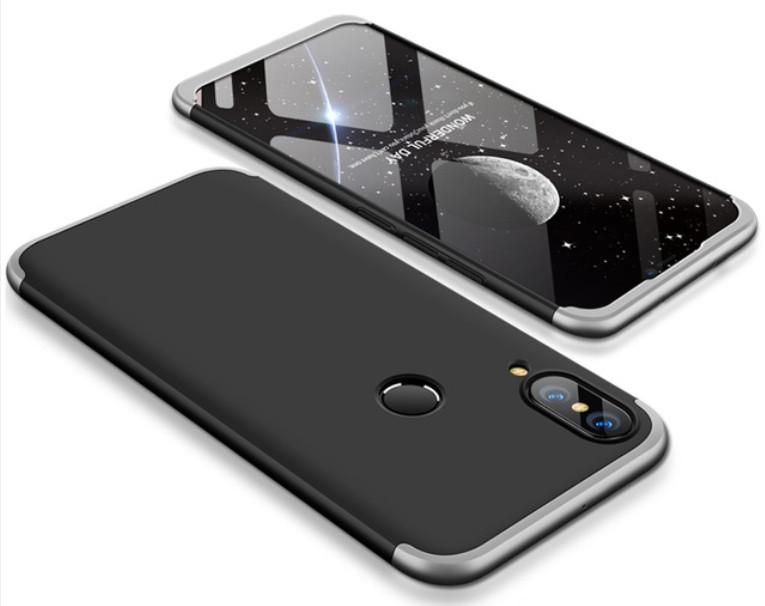 Картинки по запросу чехол для Huawei P20 Lite