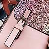 Рюкзак женский с пайетками Amelie Pink, фото 4