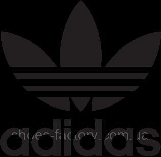 Adidas Climacool Cm для фитнеса