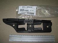 Крепеж бампера переднего правый VW JETTA III 06- (TEMPEST). 051 0601 932