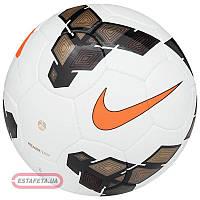 Мяч футбольный Nike NFHS NK PRM TEAM (SC2367-177)