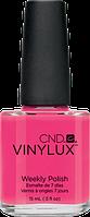 Лак для ногтей Vinylux 134 Pink Bikini