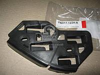 Крепеж бампера переднего правый VW POLO 6 05- (TEMPEST). 051 0616 930
