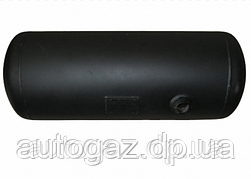 Балон цилиндрический д.230 GREEN GAS  35л (шт.)