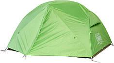 Палатка Turbat Shanta