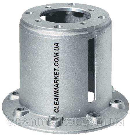 Фланец центровочный H100/112 (B14)