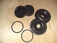 Продам ремкомплект рабочего тормозного цилиндра автогрейдера ДЗ-143/180, фото 1