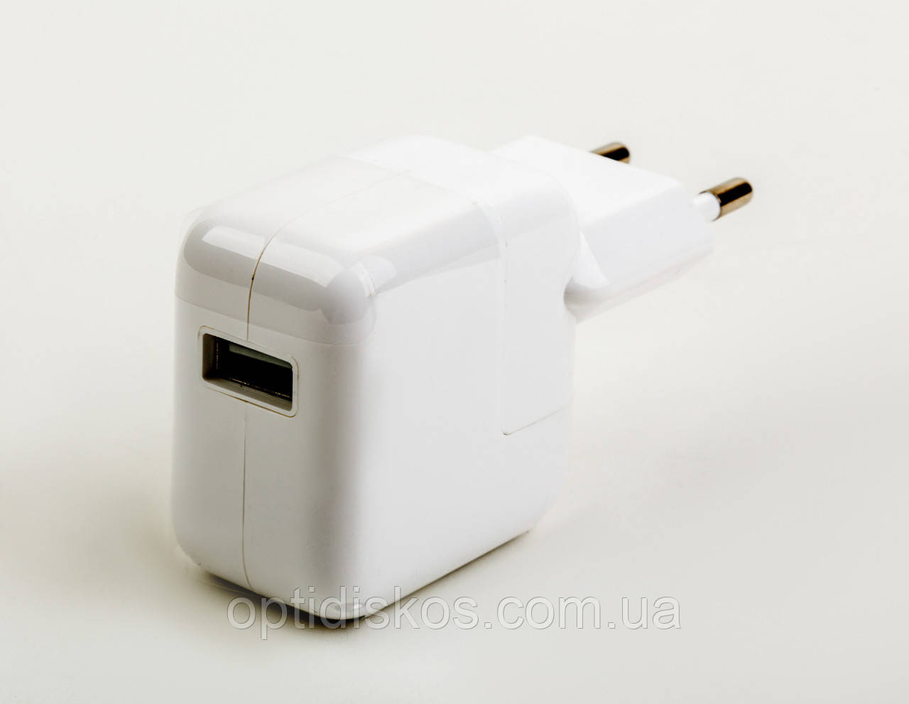 Переходник от сети для USB устройств, адаптер, IP Charger