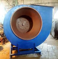 Вентилятор ВЦ 4-75-10 Сх.5