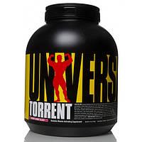 Послетренировочный комплекс Universal Nutrition Torrent 2770 g /28 servings/ Cherry Berry Blast