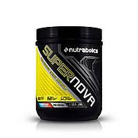 Предтренировочный комплекс Nutrabolics SuperNova 288 g /20 servings/ Fruit Punch