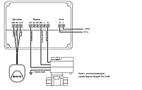 Система контроля протечек воды Neptun Bugatti Base 220B 1/2'', фото 4