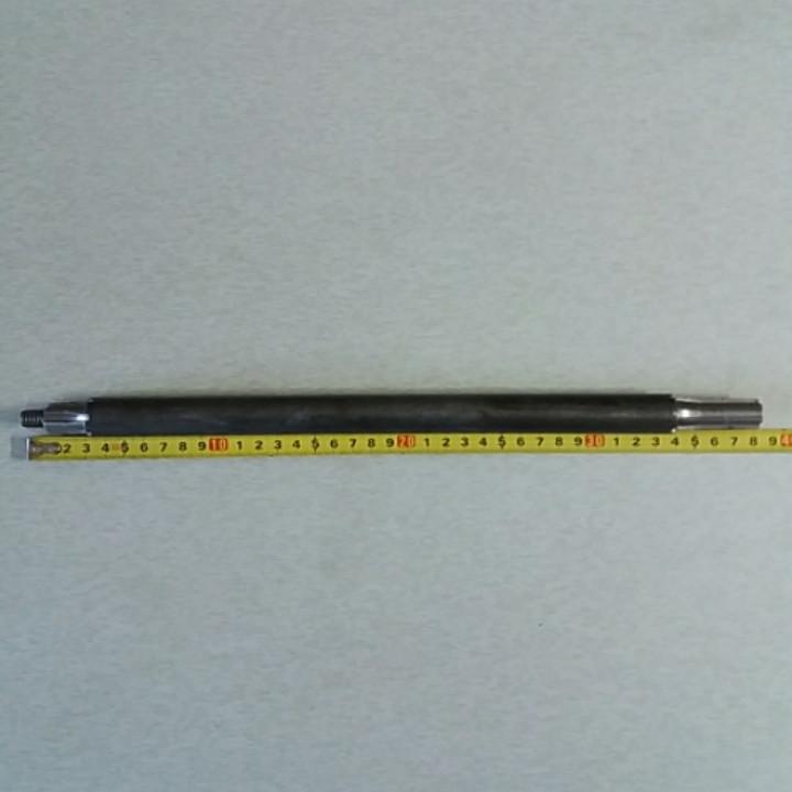Вал трансмиссии средней L-385 мм