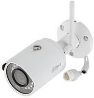 Wi-Fi видеокамера DH-IPC-HFW1435SP-W Dahua IP (2.8 мм), фото 1