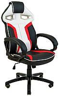 Геймерское кресло РичСпорт Люкс / Armchair RichSport Lux TM Richman