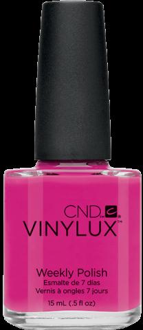 Лак для ногтей Vinylux 155 Tutti Frutti