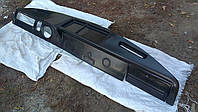 Накладка панели приборов (торпеда) УАЗ 452