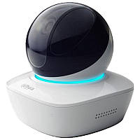 Dahua DH-IPC-A35P - 3 МП WiFi/IP видеокамера
