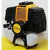 Коса бензиновая HELFER BC-222