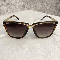 Louis Vuitton Sunglasses Gerance Monogram/Gavanna, фото 1