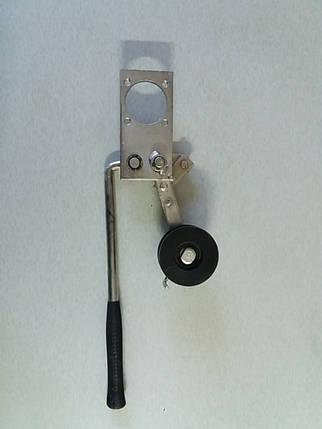 Натяжитель роторной косилки, фото 2
