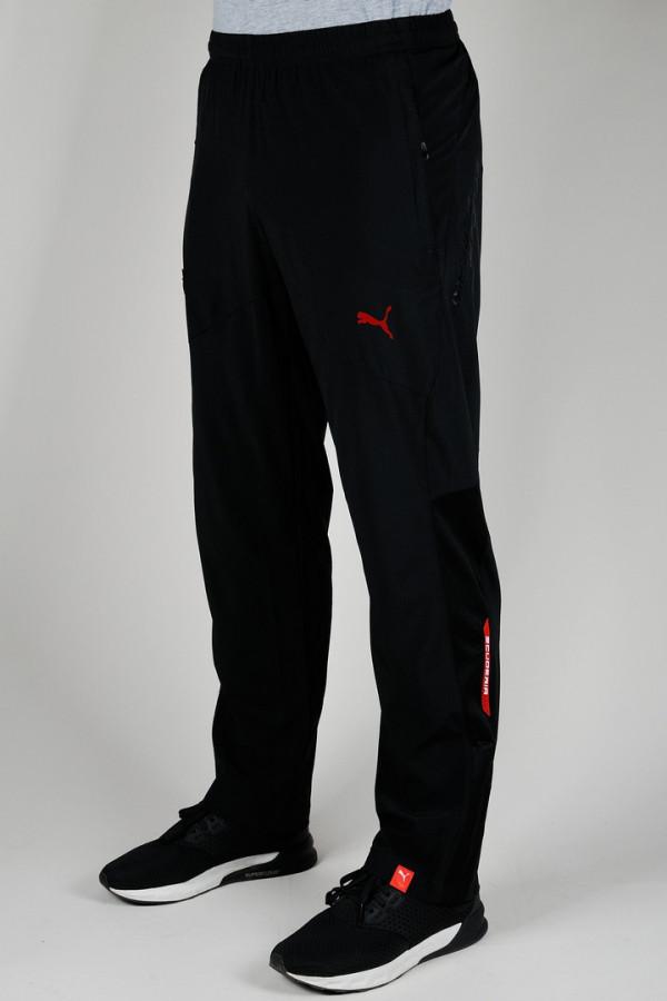 9f2c30a0ce87 Мужские спортивные брюки Puma Scuderia Ferrari - Интернет-магазин zakyt.com  - ЗАКУТКОМ.