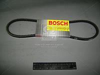 Ремень 10x900 генератора ГАЗЕЛЬ (Bosch). 1 987 947 608
