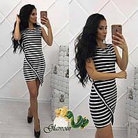 Платье женское БОЙ207, фото 1