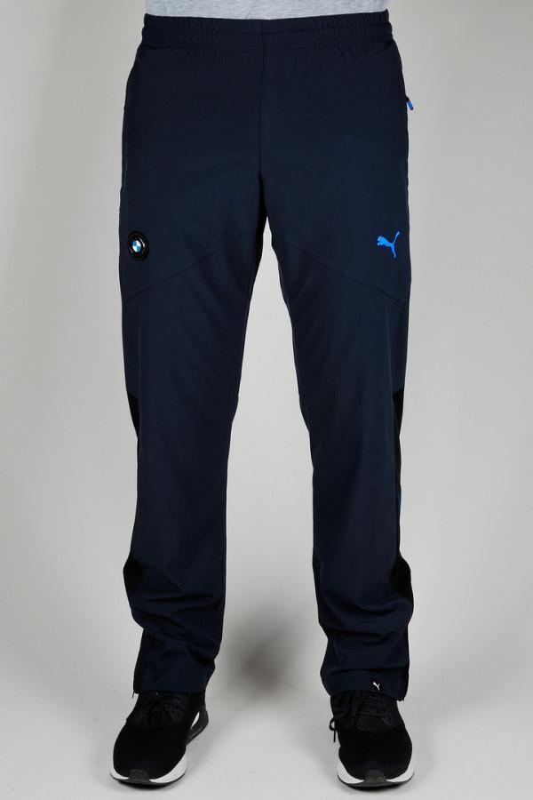 d45cb23a9973 Мужские спортивные брюки Puma BMW Motorsport, цена 668 грн., купить ...