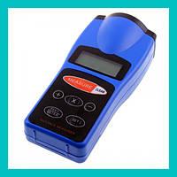 Ультразвуковой электронный дальномер Ultrasonic CP-3008