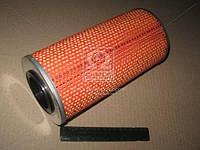 Элемент фильтрующий масляный МАЗ (ЯМЗ 8401, 8421) /OM500/1 (WIX-Filtron). 92133E