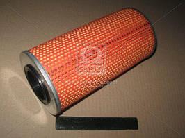 Фильтр масляный МАЗ (ЯМЗ 8401, 8421) /OM500/1 (WIX-Filtron). 92133E
