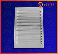 Вентиляционная решетка с креплением от 30 грн , фото 1