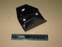 Кронштейн стабилизатора верхнего . 3302-2916052